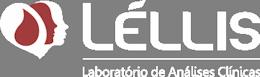 Laboratório Léllis